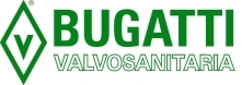 Bugatti Valvosanitaria S.p.A. (Италия)