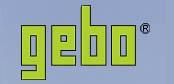 Gebo-Armaturen GmbH