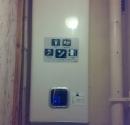 elektro-boylera10