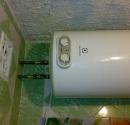 elektro-boylera20