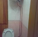 elektro-boylera24