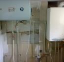 elektro-boylera30