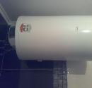 elektro-boylera32