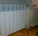 radiatory-otoplenie10