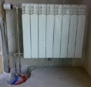 radiatory-otoplenie11