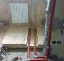radiatory-otoplenie12