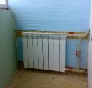 radiatory-otoplenie15