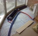radiatory-otoplenie16