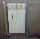 radiatory-otoplenie19