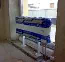 radiatory-otoplenie2