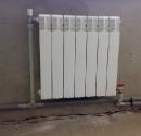 radiatory-otoplenie20
