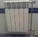 radiatory-otoplenie23