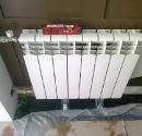 radiatory-otoplenie24