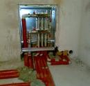 radiatory-otoplenie4