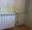 radiatory-otoplenie6