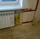 radiatory-otoplenie8