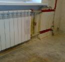 radiatory-otoplenie9
