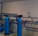vodoochistka