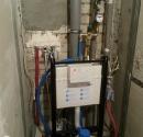 vodoprovod-kanalizatsiya1