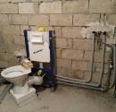 vodoprovod-kanalizatsiya10