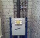 vodoprovod-kanalizatsiya11