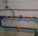 vodoprovod-kanalizatsiya12