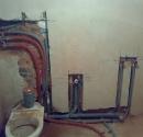 vodoprovod-kanalizatsiya13