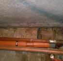 vodoprovod-kanalizatsiya14