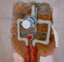 vodoprovod-kanalizatsiya15