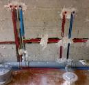 vodoprovod-kanalizatsiya16