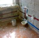 vodoprovod-kanalizatsiya17