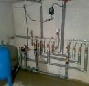vodoprovod-kanalizatsiya18