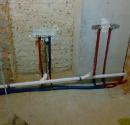 vodoprovod-kanalizatsiya19