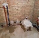vodoprovod-kanalizatsiya2