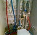 vodoprovod-kanalizatsiya21