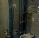 vodoprovod-kanalizatsiya22