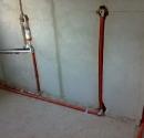 vodoprovod-kanalizatsiya24
