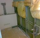 vodoprovod-kanalizatsiya26