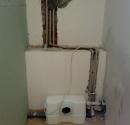 vodoprovod-kanalizatsiya27