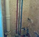 vodoprovod-kanalizatsiya28