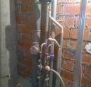 vodoprovod-kanalizatsiya29