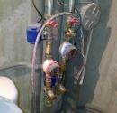 vodoprovod-kanalizatsiya30