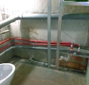 vodoprovod-kanalizatsiya32