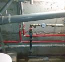 vodoprovod-kanalizatsiya33