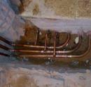 vodoprovod-kanalizatsiya36