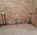 vodoprovod-kanalizatsiya4