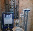 vodoprovod-kanalizatsiya6