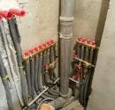 vodoprovod-kanalizatsiya7