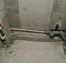 vodoprovod-kanalizatsiya8