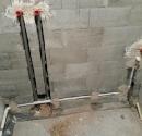 vodoprovod-kanalizatsiya9